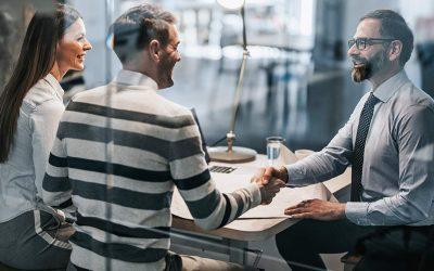 Le rachat de crédits : êtes vous éligibles ?