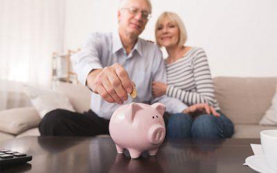 Comment préparer ma retraite ?